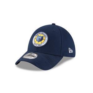 1d721a5d68f New Era Memphis Grizzlies Tip Off 9TWENTY Adjustable Hat. Standard  Price 28.00 Sale Price 20.97. No rating value  (0)