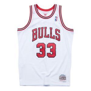 new products 4bdc3 30583 Chicago Bulls NBA Jerseys