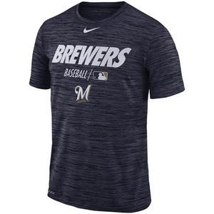 hot sale online f33a6 b15fe Milwaukee Brewers