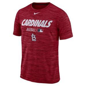 d54f9373 St. Louis Cardinals MLB Gear