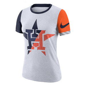 new concept b9c0b 4074f Houston Astros