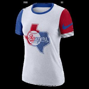 on sale a7317 4cba3 Texas Rangers