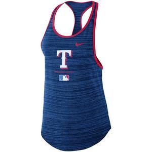 on sale d7094 c13bd Texas Rangers