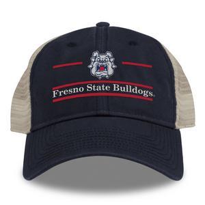 3ed6cb22ed3 Fresno State Bulldogs Hats