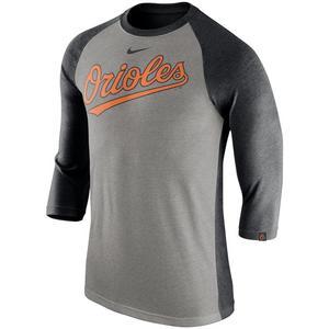 outlet store 8e48f d4dd1 Baltimore Orioles