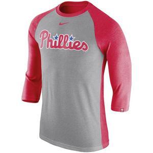 0f541505 Philadelphia Phillies
