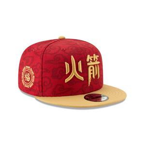 more photos 00289 84375 ... czech new era houston rockets city series 9fifty snapback hat 78deb  bc9c6