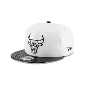 New Era Chicago White Sox Game 59FIFTY Authentic Collection Hat. Sale  Price 37.99. 5 out of 5 stars. Read reviews. 57abfcdd2167