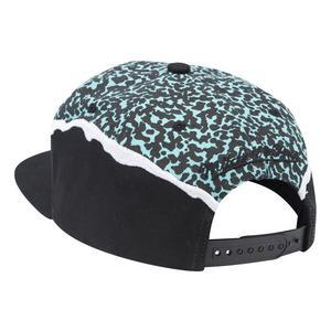 4238f120bf7fcb ... Mitchell & Ness All-Star 1996 Tear It Up Snapback Hat