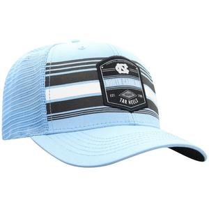 info for c7428 14829 No rating value  (0). Top of the World North Carolina Tar Heels Branded  Adjustable Hat