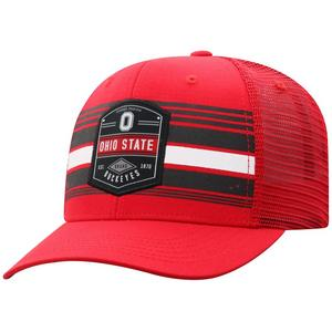 2ffe4e7e8017b Ohio State Buckeyes Hats