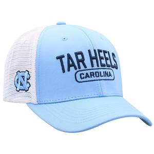 watch 39e7d 62234 No rating value  (0). Top of the World North Carolina Tar Heels Notch TMC Adjustable  Hat