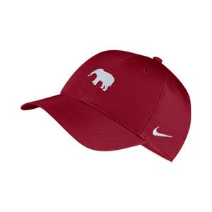 sale retailer b0b32 57313 ... Adjustable Hat - CRIMSON WHITE. No rating value  (0)