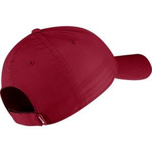 bc3defe3e24 Nike Alabama Crimson Tide College Legacy 91 Adjustable Hat
