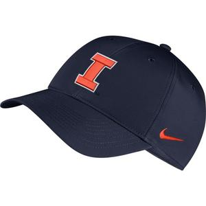 purchase cheap 8849f 06511 Illinois Fighting Illini Hats