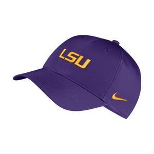 b33fea611a4 LSU Tigers Hats