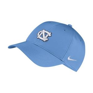 the best attitude a04e2 f03af No rating value  (0). Nike North Carolina Tar Heels Legacy 91 Adjustable Hat