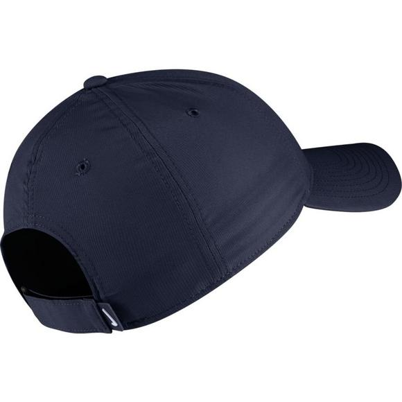 low cost 2067e 7fd64 Nike Penn State Nittany Lions Legacy 91 Adjustable Hat - Main Container  Image 2