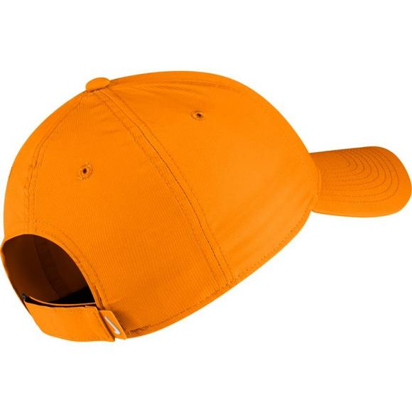 online retailer 1fb3d 1565d Nike Tennessee Volunteers Legacy 91 Adjustable Hat - Main Container Image 2