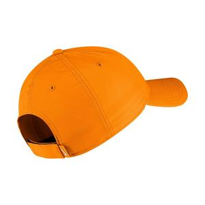 342f0443009 Nike Tennessee Volunteers Legacy 91 Adjustable Hat