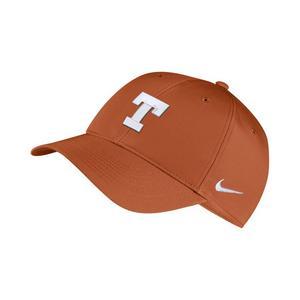 buy popular f080c 7274a Texas Longhorns Hats