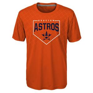 pretty nice 28ba3 98ffe Houston Astros Kid's Fan Gear