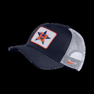 9bdc29a608e250 Houston Astros Hats