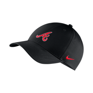 premium selection 19b59 f04da No rating value  (0). Nike Atlanta Braves Legacy91 ...