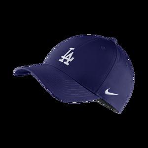 5446e87d2326e Nike Hats