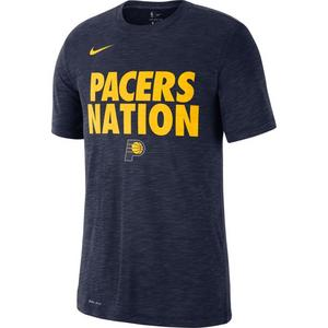 6047b730b Indiana Pacers