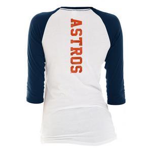 197dd7d538c Houston Astros