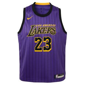 5ed321618ba Standard Price 70.00 Sale Price 51.97. 5 out of 5 stars. Read reviews. (2). Nike  Youth ...