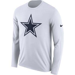 Nike Dallas Cowboys NFL afbcbbb82
