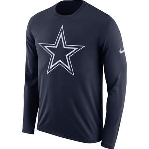 Standard Price 75.00 Sale Price 36.97. 5 out of 5 stars. Read reviews. (4).  Nike