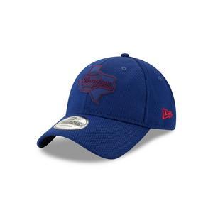 super popular d0bbc 08c23 Texas Rangers Hats