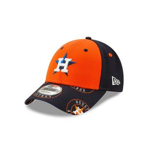 official photos crazy price new specials MLB Hats | Hibbett Sports