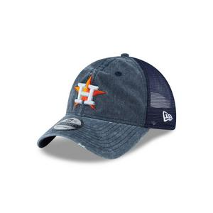 info for 55ae7 327cd Houston Astros-Seattle Mariners Hats