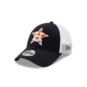 reputable site f1ed9 8ed7e New Era Houston Astros Clubhouse 9TWENTY Adjustable Hat. Sale Price 26.00.  Free Shipping No Minimum. No rating value  (0)