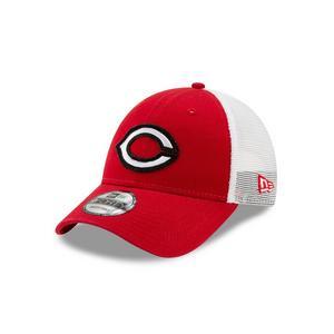59d06f19894a0 Nike Cincinnati Reds Legacy91 Adjustable Strap Hat. Sale Price 24.00. No  rating value  (0)
