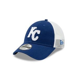 94123e5b483 Kansas City Royals