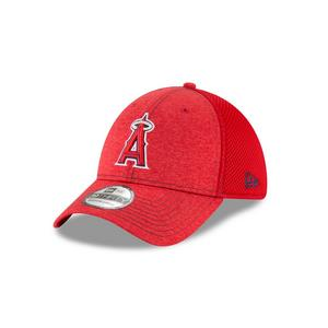 466d8b054a7 Los Angeles Angels of Anaheim Hats