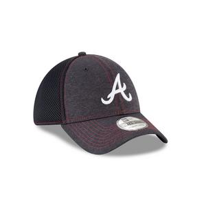 cheap for discount ca9d5 d9c9e 4.5 out of 5 stars. Read reviews. (2). New Era Atlanta Braves ...