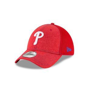 best authentic 34d16 b18a1 Philadelphia Phillies Hats