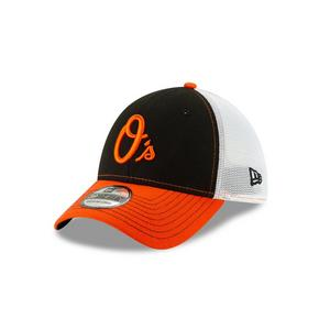 well known shop big sale Baltimore Orioles Hats & Jerseys | Hibbett Sports