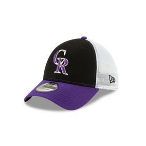 Colorado Rockies Hats a34c9ab29b2b