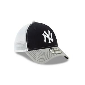 1c7b10653f66c New Era New York Yankees Practice Piece 39THIRTY Stretch-Fit Hat