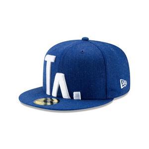 1e93a3054c Los Angeles Dodgers