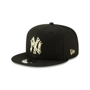 957f5b42ad2 New York Yankees Hats