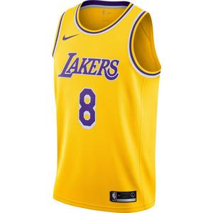 NBA Jerseys 8261baea9