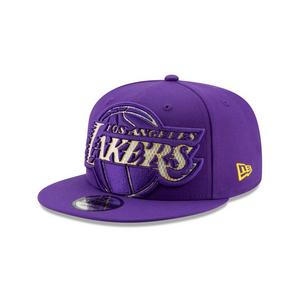 best value 9cea2 20127 Los Angeles Lakers NBA